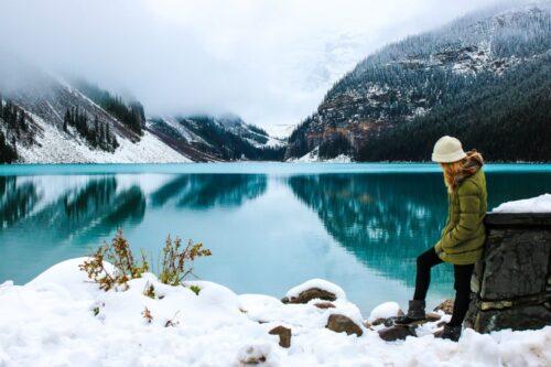 Viaggiare da soli: Francesca di Pietro ci aiuta a farlo