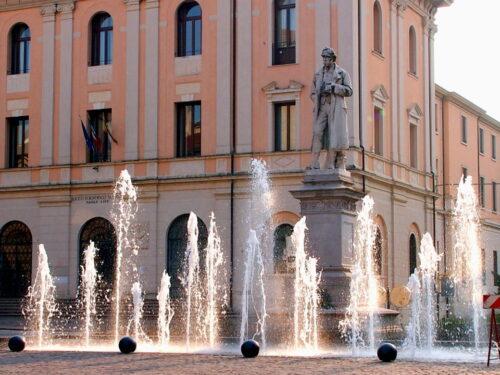 Vicenza: 10 cose da vedere nella città del Palladio