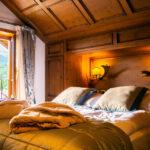 camera hotel ambra cortina