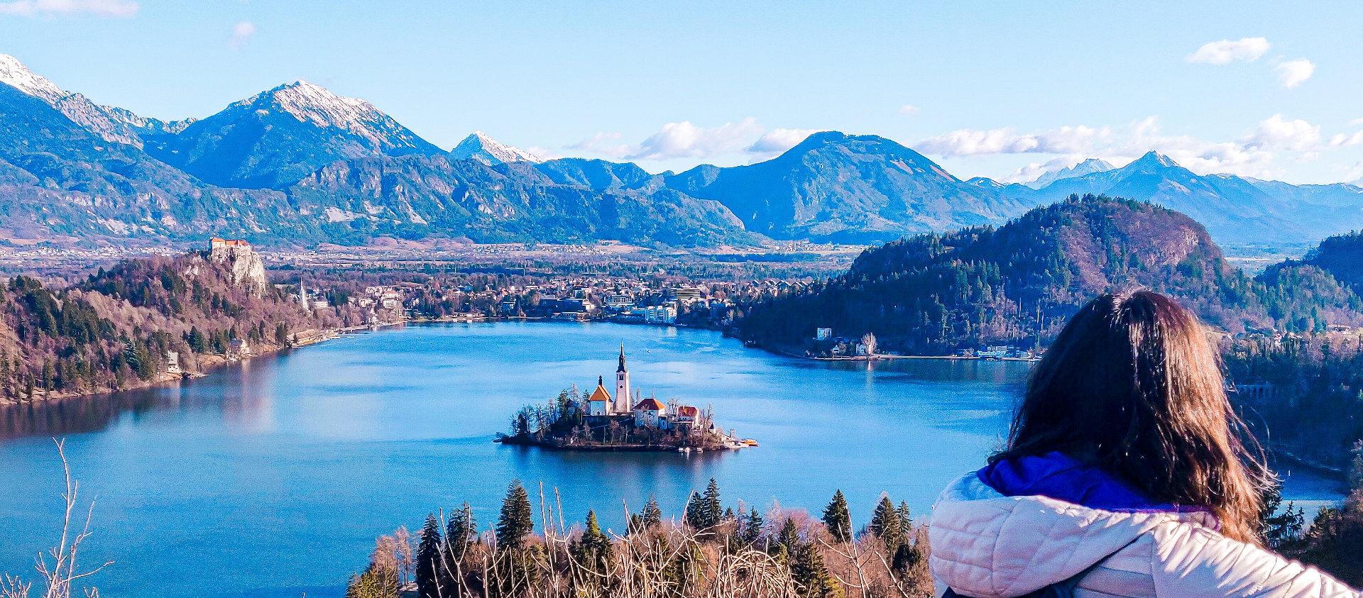 DoveTiPorto - Il blog di viaggi per vacanze fai da te