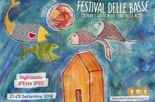 festival delle basse 2018